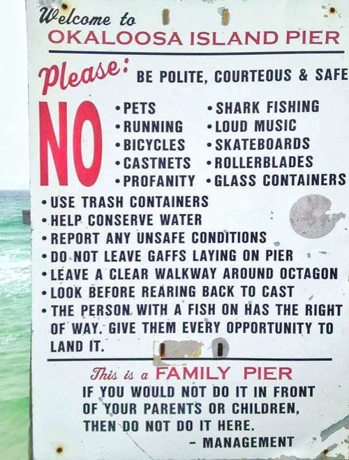 Sign Beach Photography Beach Life Outdoor Text Hanging Signs Words On Walls Painted Sign Weathered Wood Instructions Beach Scenics Outdoor Recreation Swimming Text Communication Nature No People Community Outreach Outdoors Close-up Social Issues Day Old Sign Rusted