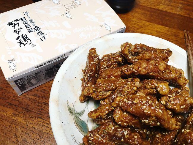 Chiken Dinner Delicious Yumyum( ˙༥˙ ) MyFavorite