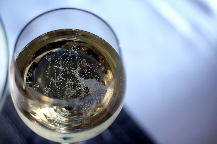 Champagne Alcohol Beer Bubble Close-up Drink Drinking Glass Food And Drink Freshness Frothy Drink No People Refreshment Tonic Water