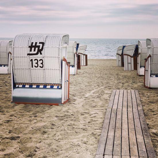 Woodplanks Meer