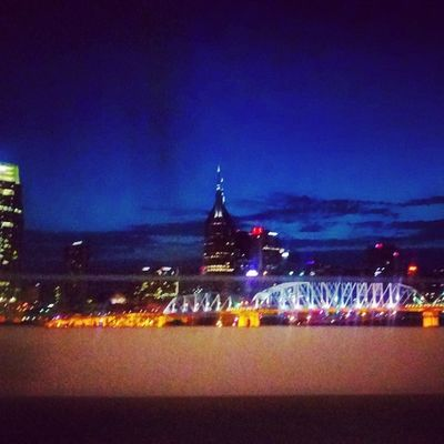 Nashville Nashville TN Tennessee Nashville Photographer Tn Nashville, Tn nashville,tennessee @nikolette112 @andrewbui