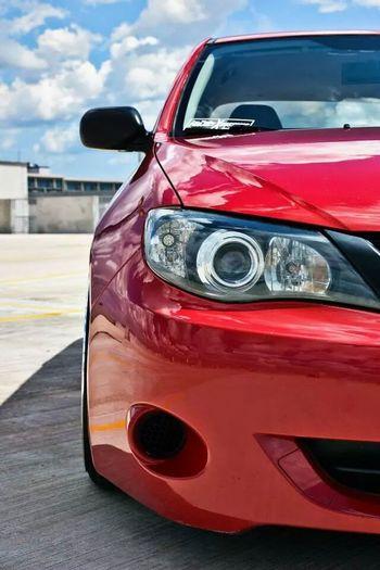 Subaru Photographer Details Nofilter