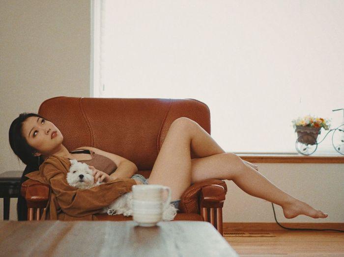 Toy Stuffed Toy Childhood Lying Down Seat Furniture Lifestyles Softness