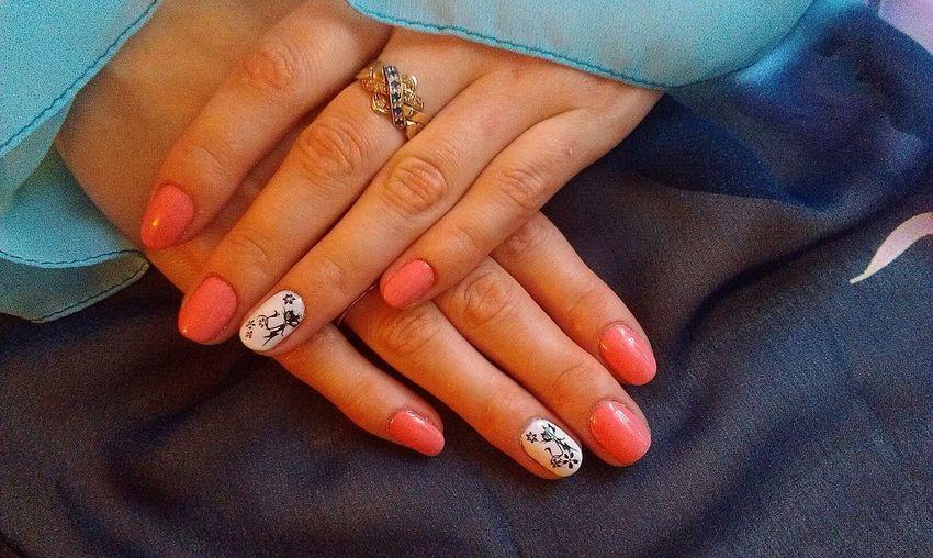 Nailpolish Gel Polish! Nails Kodi Professional Kiev Obolon Stamping