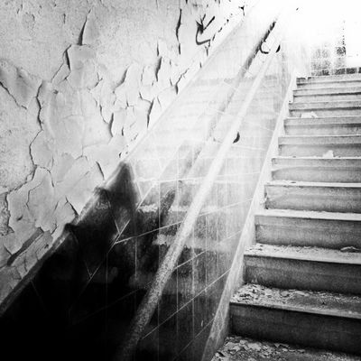Next entry for #ic_bwsteps01 Urbanexploration Ic_bw Bws_worldwide Bws_artist_eu Findingbeautyoutofshit Irox__bw Lostplaces Ic_bwsteps01 Filthyfamily 50shadesofgrime Bwstyles_gf Rottenfeed Igdungeon Abandoned Sfx_urbex Derelict Lostplace Decay Detailsofdecay Photowall Beautymess Urbex Lostinplace Partnersingrime Beautifuldecay Filthyfeeds Organisedgrime Grime Grimenoir