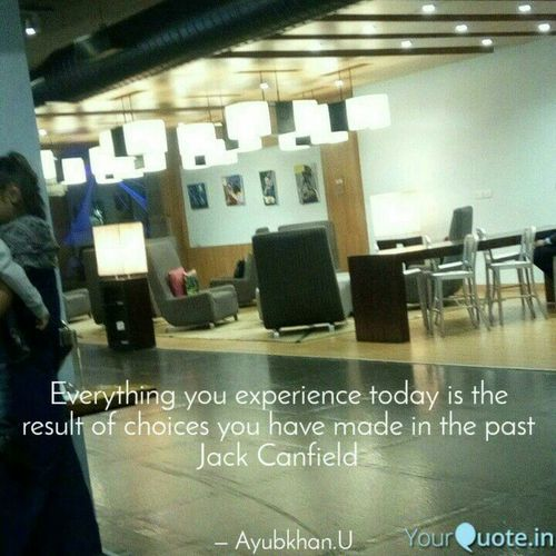 Choices ChoicesInLife Ayubkhan.U Poetry Poem Motivation JackCanfield Choices Indoors  Business Finance And Industry Technology Close-up Day No People