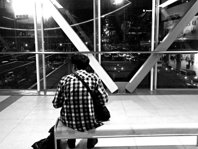City City Life Citylights Fujifilm Life Manila Streetphoto_bw Streetphotography Urban Waiting Everyday Life Eyeem Philippines Everyday Street Streetshot Mystreets Urbanphotography EyeEm Blackandwhite Street Photography Philippines Streetlife Streets