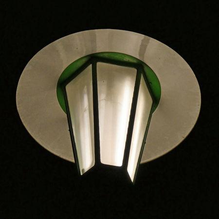 Electricity  Light Green Lantern  Laterne Beleuchtung Night Lights Nachtfotografie Illumination Nightphotography Lantern Strassenlaterne Strassenlampe Street Light Black Background No People Illuminated Close-up Night Indoors