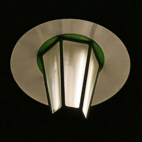 Electricity  Light Green Lantern  Laterne Beleuchtung Night Lights Nachtfotografie Illumination Nightphotography Lantern Strassenlaterne Strassenlampe Street Light Black Background No People Illuminated Close-up Night Indoors