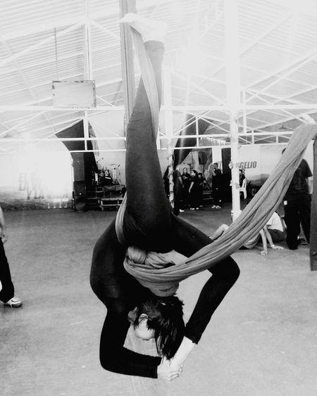 Dance everywhere Bailarina Dance Photography Gymnastics