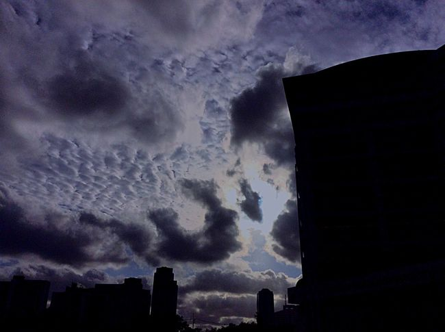Hello World Eye Em Around The World Mrta My Office Sunset Sky Clouds Sunrise_sunsets_aroundworld Sun_collection, Sky_collection, Cloudporn, Skyporn Rain