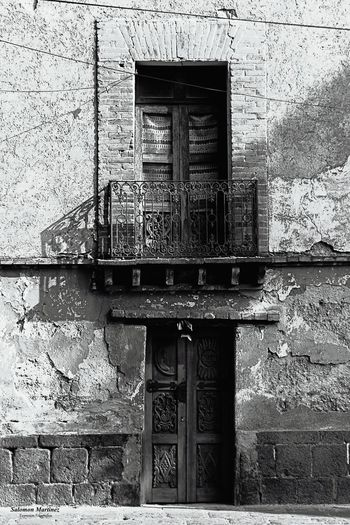Coyoacán Street