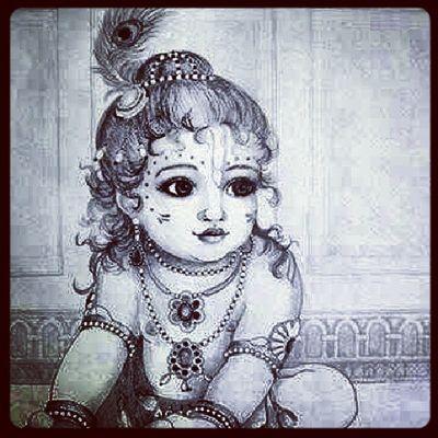 Jaishreekrishna .... Goodmorning ..... God .... Jsk ...