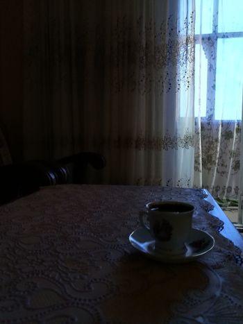 Cup of coffee Coffeehouse Coffeelovers Coffee Time Coffee Cup Coffee ☕ Coffee At Home Coffee Lover Coffee - Drink Coffee Indoors