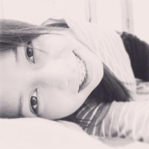 Smile ?