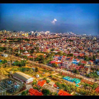 Instasize Instagood Citylife UrbanART INDONESIA Greenbay Architecture Hdr_pics HDR Hdr_europe World_besthdr HDRphoto Photooftheday Instadaily Instagood HD Hdr_professional Instalike Picoftheday Snapseed Iphonesia Hdr_mexico Instagood