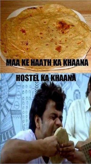 LOL So True Hahahaa Hostel Life