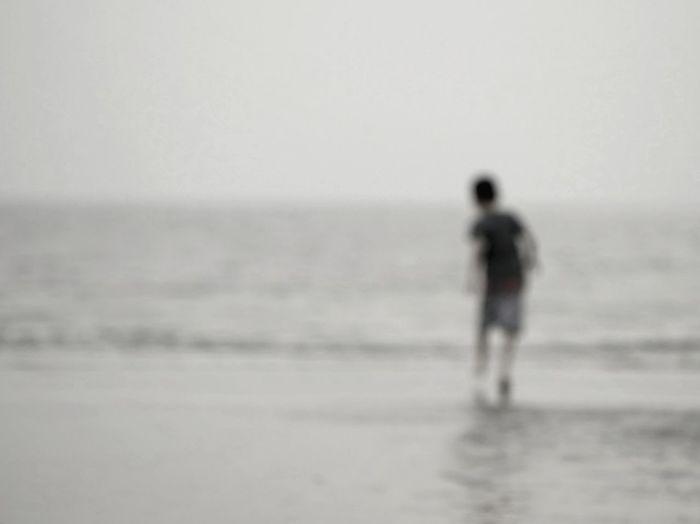 Picture blur