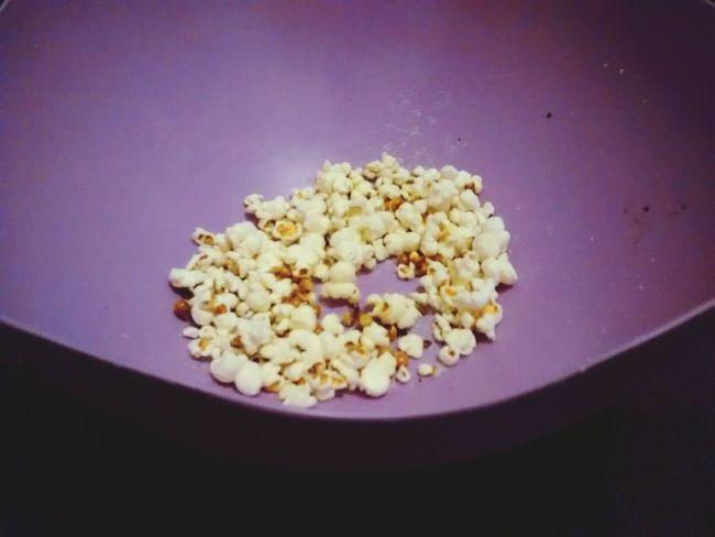 Check This Out Taking Photos Enjoying Life Pop Corn