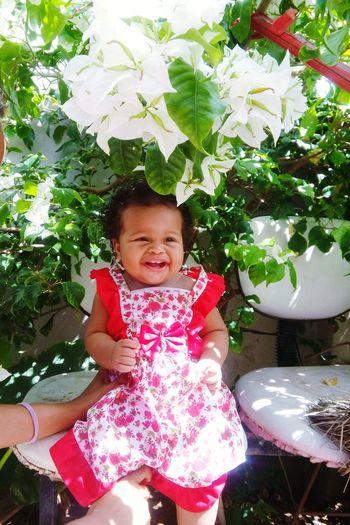 Dayara Sophia First Eyeem Photo