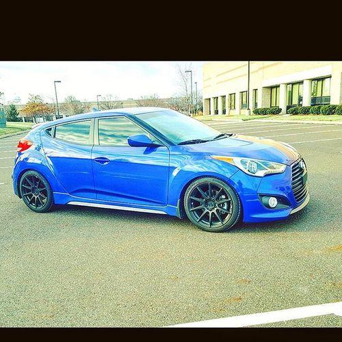 Sup. Hyundai Veloster Velosterturbo Kdm Boosted Boost Turbo Dailydriven Hatch Hatchsociety Variantvelosters Kdmloyalty Kdmkings Veloster_addicts Velosterturborspec Kdmlegacy Kdmstance Kdmracing Rspec