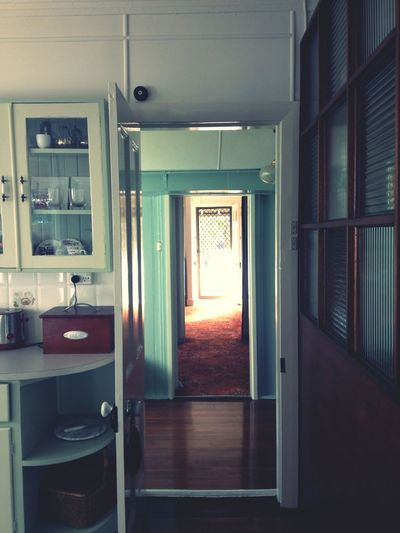 Spent the night in a gorgeous luxury retro rental cottage #perksofthejob #mostcomfortablebedEVAH #TinoneeCottages