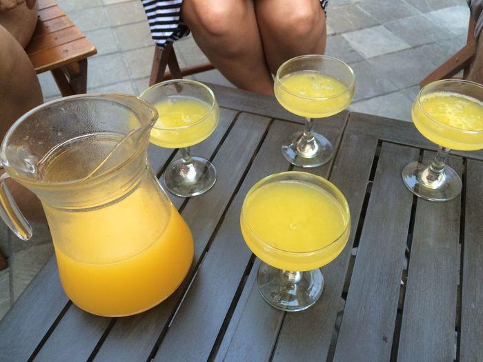Agua De Valencia València Food And Drink Drinks Orange Juice  SPAIN Holidays Enjoying Life Relaxing Foodie Traveling