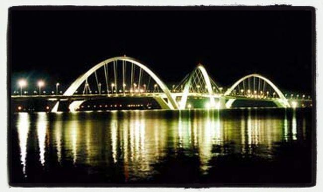 Discover Your City Brasilia First Eyeem Photo