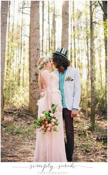 Remember the top hat I made?Here it is in the shoot it was made for.(Not my pic) Wedding Weddings