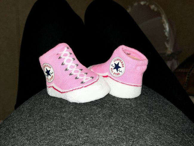 Took some maternity pictires today, cant wait to see how they all turn out! 😍👶📷 New Maternity Maternity Photography Conversebooties Babybump Pregnant Today's Hot Look Hello World Check This Out Popular Photos Perfect Love Follow Likes Happy Itsagirl Fabulous