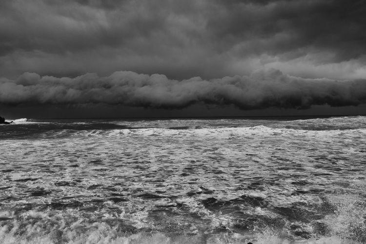 Sea Mar