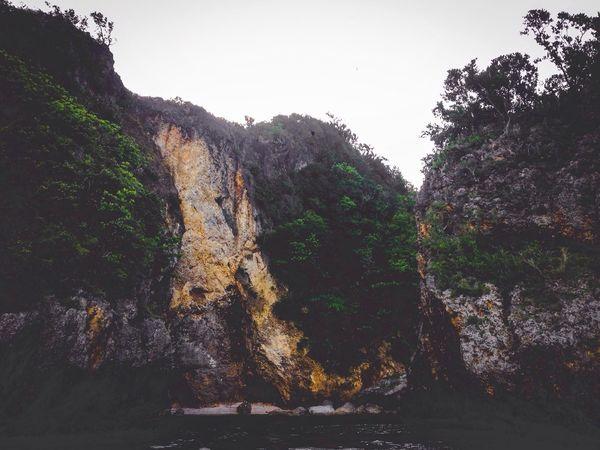 Nature is ❤️ Rock - Object Nature Tree No People Beauty In Nature Outdoors Scenics Mountain Tawiddagat EyeEm Best Shots EyeEm Nature Lover Eye4photography  EyeEm Gallery EyeEmNewHere EyeEm EyeEmBestPics EyeEm Best Shots - Nature Eyeem Philippines