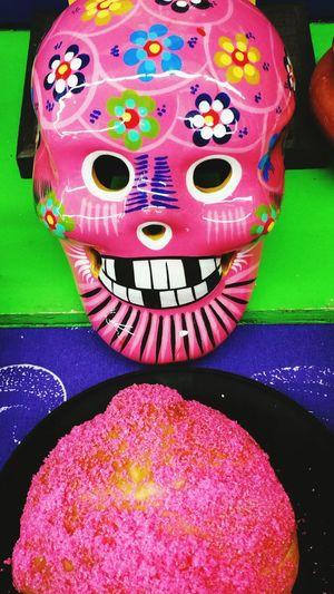 November 2nd Tradition Culture Mexican Culture Mexico Day Of The Dead Skull Calavera  Dia De Los Muertos Ofrenda Al Dia De Muertos