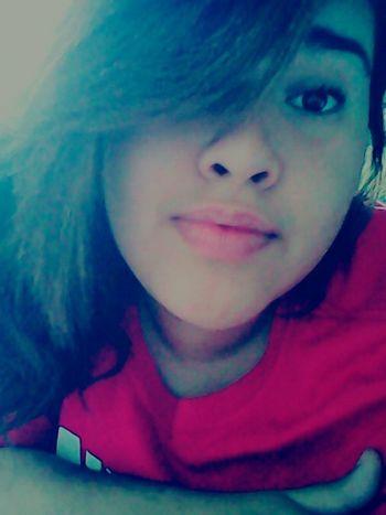 Hairc: 😻