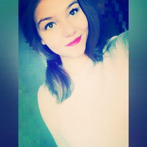 Thats Me ♥ Lovelovelove Picoftheday Followme Newcommer