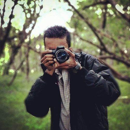 Happy World Photgraphy Day Photographer Clicks Instaclick Insatamood Inst Instadaily