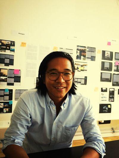 Startup Innovating Gen First Eyeem Photo