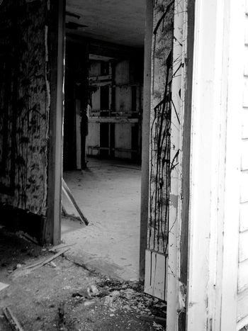 Creepy MyPhotography Photographer Mypictures Myportfolio Professionalphotography Myprofile Haunted