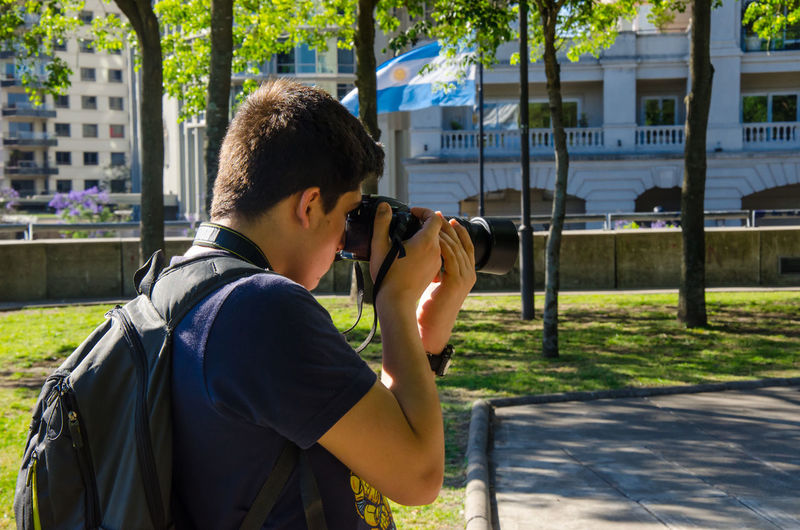 Adult Argentina Argentina Photography Argentina 👑🎉🎊👌😚😍 People Taking Photo Taking Photos Taking Pictures Takingphotos Young Young Boy Young People Young Photographer Young Photographer In The Making!