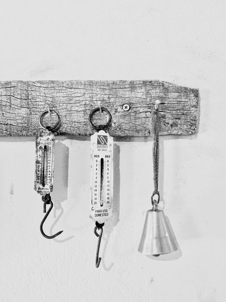 Equipment No People Electricity  Hanging Work Tool Tool Indoors  White Background Day