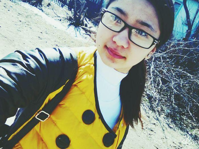 That's Me )) First Eyeem Photo