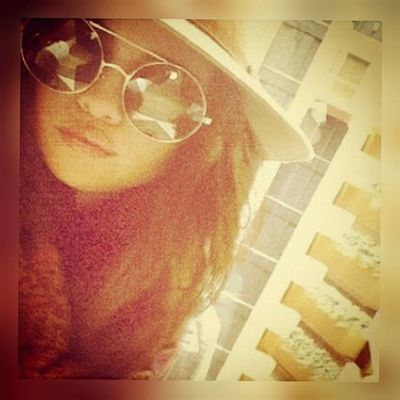 Selena Selenagomez Selenamariegomez Selenator Selenafans Selenaforever Selenafan Selenafamily Selenagomezforever Selenagomezfans Selenagomezfan Selenagomezfanpage @selenagomez @thefamoussuperstars @huggingselena_