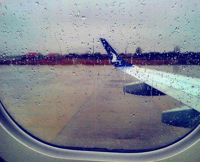 Geliyorum Ankara Ankara