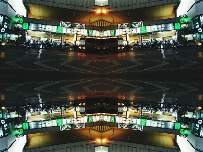 😊 Movie Theater Siam Square ลิโด้