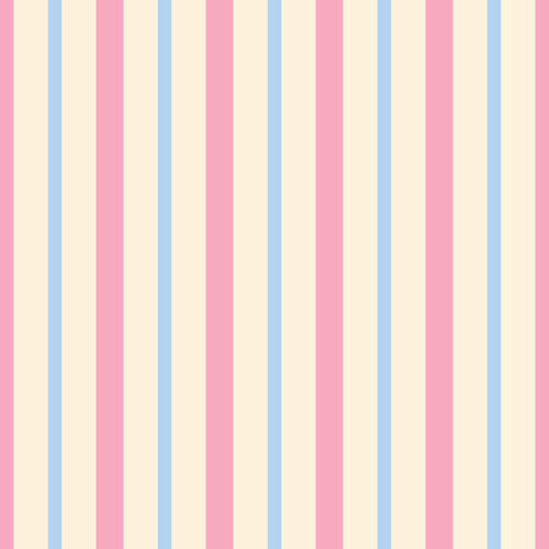 Seamless pattern stripe pink and blue pastel colors. Vertical pattern stripe abstract background vector illustration Background Cards Graphic Illustration Love Paper Retro Textile Vertical Vintage Wallpaper Yellow, LINE Modern Pattern Pieces Pink Garment Geometric Napkin Pastel Pattern Retro Styled Seamless Seamless Pattern Sweet