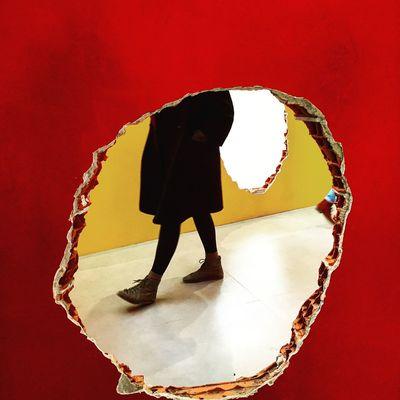 Capture The Moment EyeEm Best Shots Artgallery Venicebiennale2015