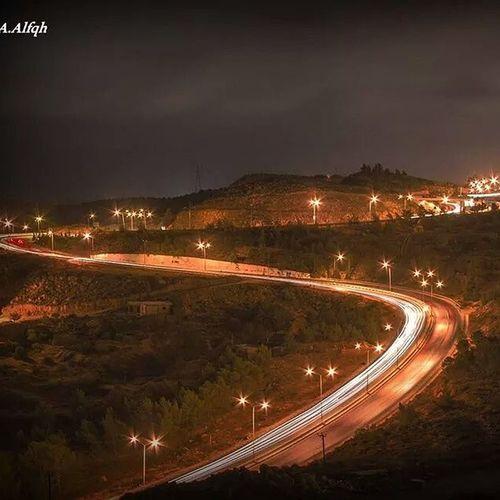 Gryan Amazing Libya Picture