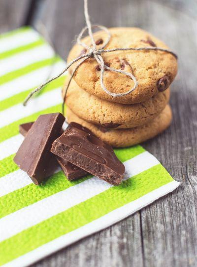Chocolate Choco