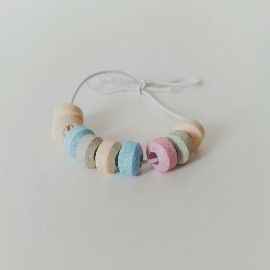 Colours White Minimalism Sweets pastel cravings