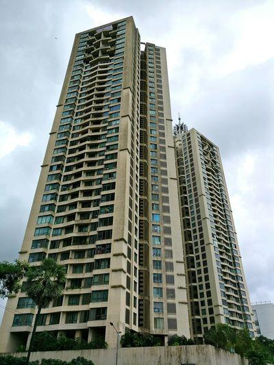 Building Building Exterior Buildings & Sky BuildingPorn Buildingstyles Buildinglover
